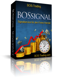 Signale Forex
