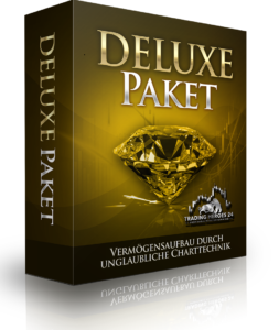 Forex Strategie Deluxe
