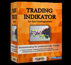 forex-trading-strategien